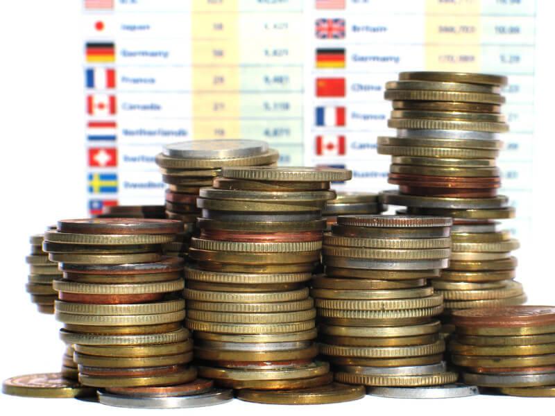 Inwestowanie na giełdzie – jak się do tego zabrać