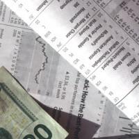 Nowe inwestycje – jaki wybrać kierunek