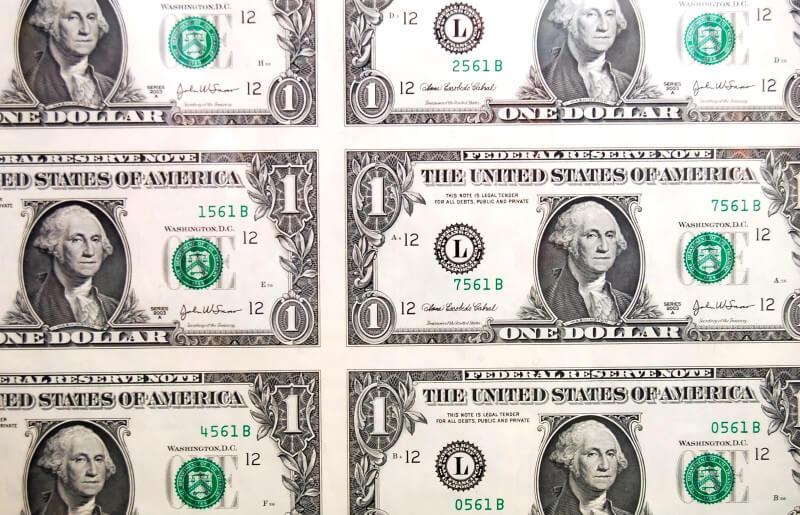 Nowoczesne inwestowanie – na czym ono polega