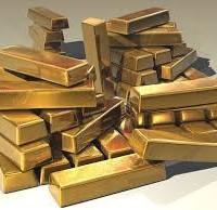 Korzyści inwestowania w złoto