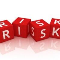 Inwestycja w ryzyko
