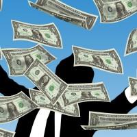 Fundusze inwestycyjne formą lokaty