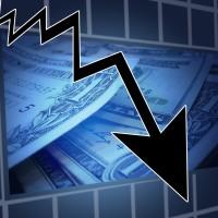 Inwestycje w różne waluty