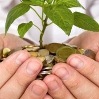Inwestując w fundusze zachowajcie sporą dozę rozsądku