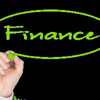 Fundusze, doradcy i lokaty