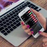Modele analiz rynkowych
