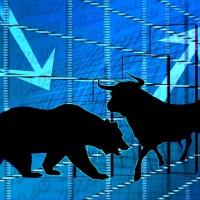 Obligacje – czy to aby na pewno pewny zysk?