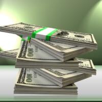 Czy warto inwestować pieniądze w założenie własnego biznesu?