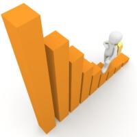 Jak systematycznie powiększać swój kapitał?