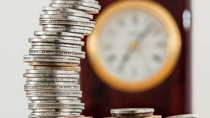 Co z kredytami we frankach? Jak przedstawiają się obecne plany rządu?